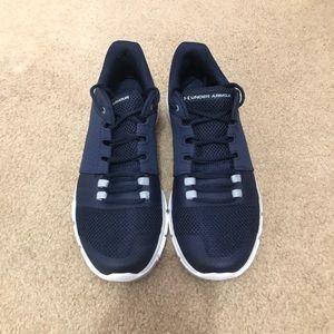 Men's UA Shoes